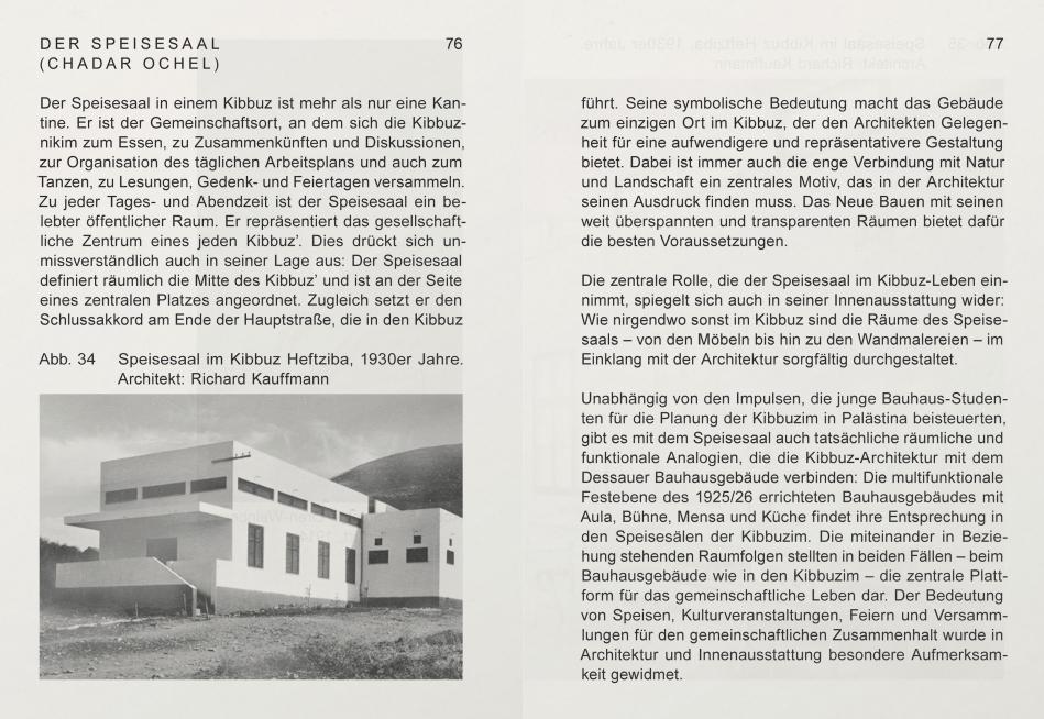 Was Ist Ein Bauhaus stiftung bauhaus dessau taschenbuch series such agreeable