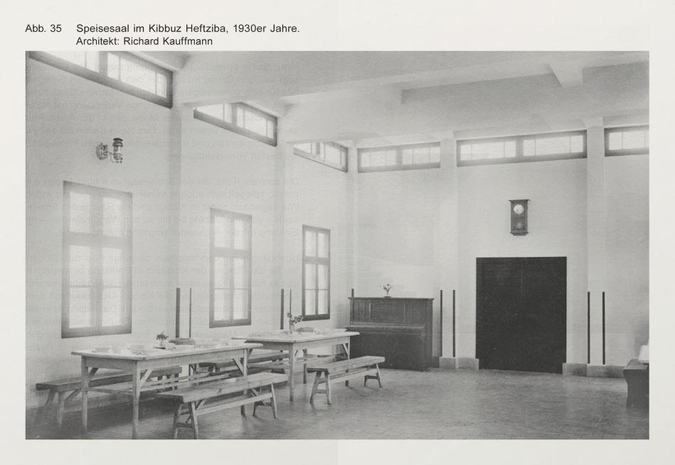 ... Stiftung Bauhaus Dessau Taschenbuch Series Such Agreeable Friends