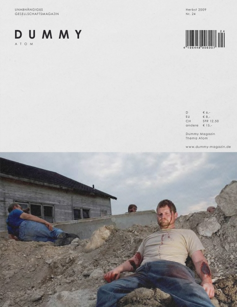 dummy_magazine_cover_02