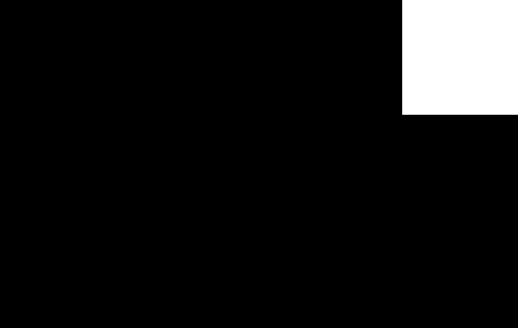 nrzp_logo