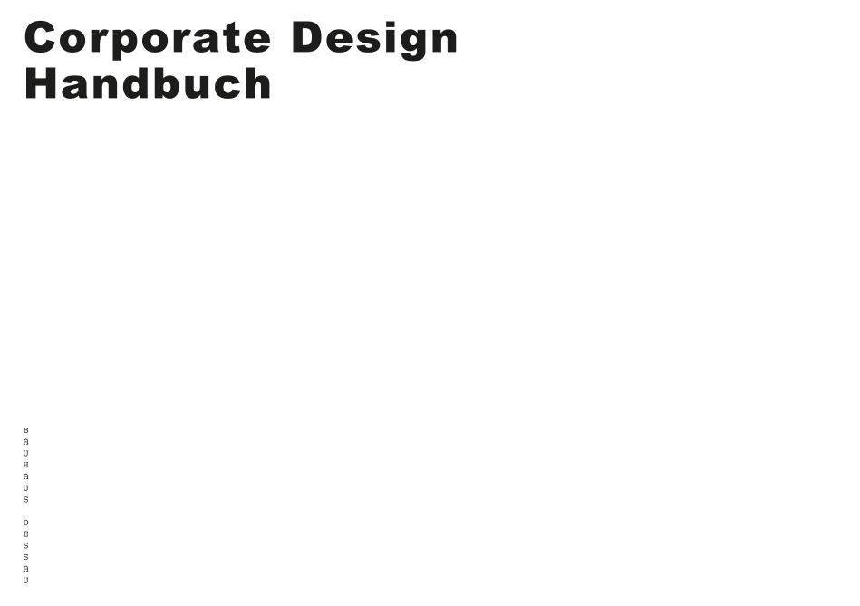 SBD0270_handbuch_corporate_design_vorschau-1