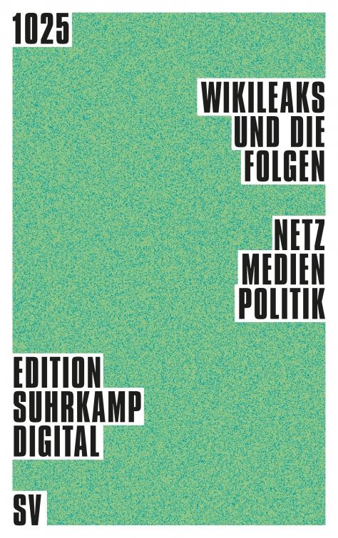 suhrkump_cover_A_web-11