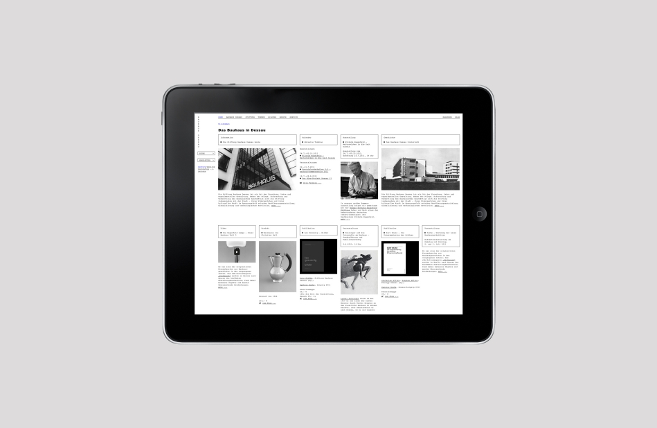 SBD_browser_retina_ipad_dev02